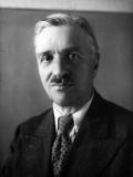 Шеффер Анатолий Александрович