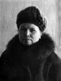 Воронина Татьяна Федоровна