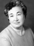 Кирилина Валентина Михайловна