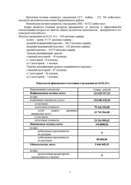 Гинекологические больницы москвы отзывы