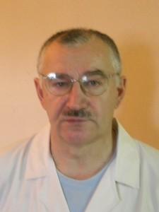 Девликанов Виктор Ахметжанович