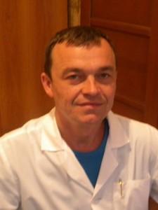 Шейдуллин Рамиль Насыхович