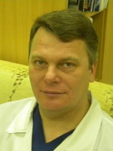 Салай Вячеслав Валерьевич