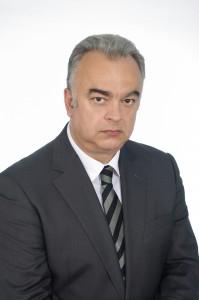 Панченко С. В.