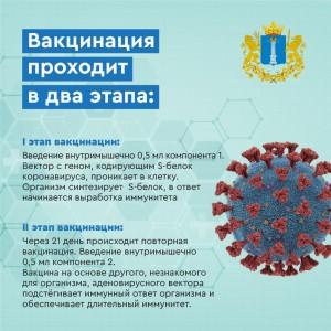 Спутник_5-05